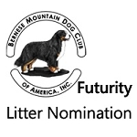 Litter Nomination