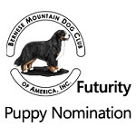 Puppy Nomination