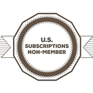 See Description below for information on how to save money on this subscription.